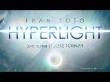Fran Soto - Hyperlight