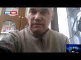 Военный аналитик: Шойгу восстанавливает потенциал ВС РФ и это сильно не нравится Западу