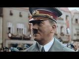 Вторая мировая война в цвете HD #6 Средиземноморье и Северная Африка