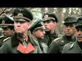 Вторая мировая война в цвете HD #9 Высадка союзников в Нормандии