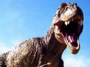 Сражения динозавров Документальные фильмы National Geographic HD