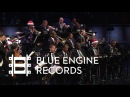 Christmas Music: BIG BAND HOLIDAYS (Full Album) - JLCO with Wynton Marsalis