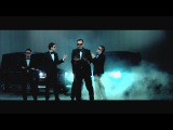 Роза Рымбаева, Али Окапов, Big Som - БЕШ (OFFICIAL VIDEO) Казахстан