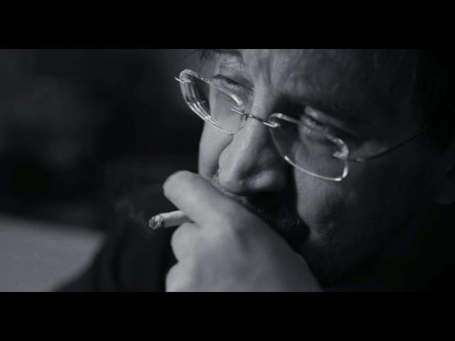 Юрий Шевчук - Свобода (Документальный фильм) » Freewka.com - Смотреть онлайн в хорощем качестве