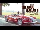 Caruso presents The Good Italian II The Prince goes to Milan starring Giancarlo Giannini