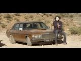 «Таинственный путь» (2013): Трейлер / http://www.kinopoisk.ru/film/689961/
