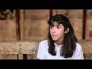 Sleepaway Camp 1983 Frankie Vinci Angela's Theme