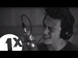 Zak Abel covers Candi Staton's 'You've Got The Love'  Monki