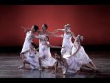 I WILL WAIT - Mather Dance Company Las Vegas World Series
