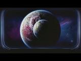 AstroPilot - Event Horizon Music Video