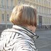 Olga Alek