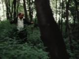 О Бедном Гусаре Замолвите Слово (1980) 2 - серия