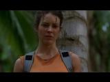 Остаться в живых/Lost (2004 - 2010) Blu-ray трейлер  (сезон 1)