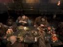 Однажды в сказкеOnce Upon a Time (2011 - ...) Фрагмент №3 (сезон 2, эпизод 13)