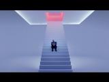 Drake - Hotline Bling (Вспыхивает Горячая Линия)...