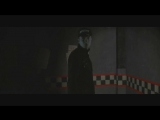Пять Ночей у Фредди [ФИЛЬМ] - ВСЕ ЧАСТИ [РУССКИЙ ДУБЛЯЖ] _ Five Nights at Freddys FILM (FNaF)