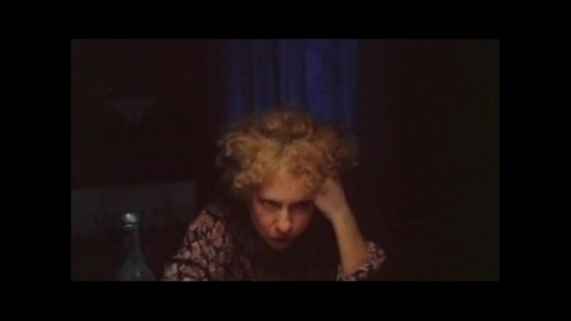 Курочка Ряба (Россия, Франция, 1994 г.) (фильм А.Кончаловского)