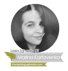4Marina Kartavenko