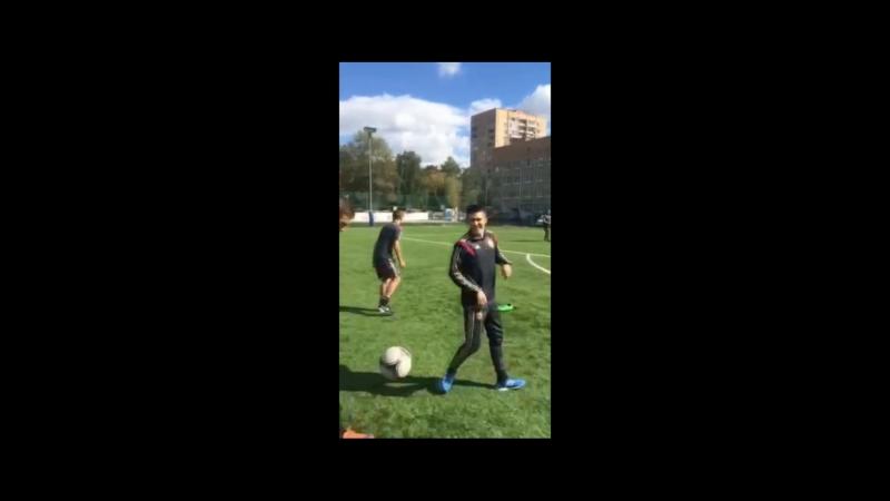 ИграйКрасиво Тимур Пухов и Алан Короев ответ Роману Еременко