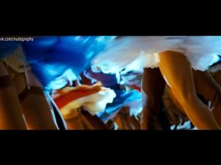 """Екатерина Вилкова и другие на танцопле в фильме """"Стиляги"""" (2008, Валерий Тодоровский)"""