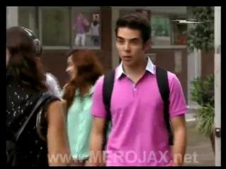 Tshvarnere - Episode 5 (26.05.2015)