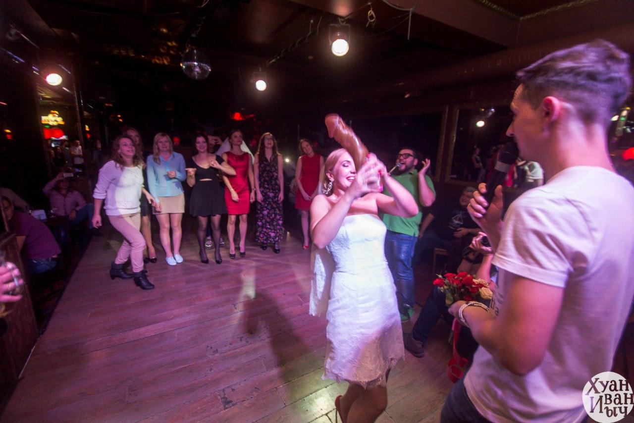 Ночные клубы города сочи 2015 релакс мужской клуб в краснодаре