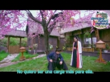 The Four Capitulo 28/ Empire Asian Fansub