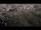 Eminem Feat. T.I. - Call Of Duty Movie Video 2014(1)