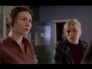 Стінгери Stingers сезон 2 серія 11 s02e11 Поцілунок Іуди