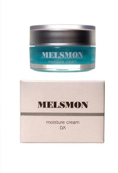 Плацентарная , японская косметика melsmon спросус.