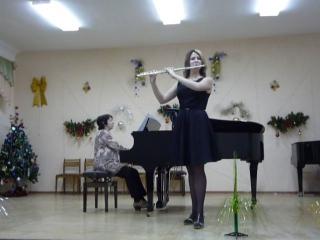 Кумико Танака.Причудливый Куско.24-12-2015.Череповец.Школа искусств.Полина Дуркина.