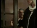 Профессия-следователь - 3 серия фильм