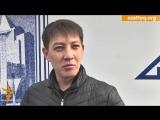 Что думают некоторые жители Алматы о распаде СССР?
