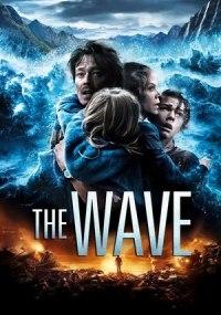 La ola (The Wave)
