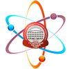 Студенческий научный совет АГУ