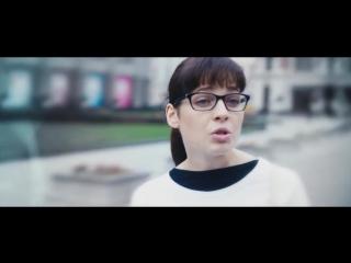 Про Любовь (2015) трейлер российского фильма