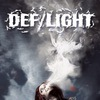 DEF/LIGHT