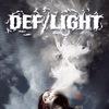 DEF/LIGHT