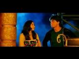 Koi Ladki Hai V2 - Dil To Pagal Hai (1997) HD Music Videos - YouTube
