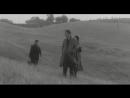 День счастья Den.schastia.1963.O.DVDRip_xvid