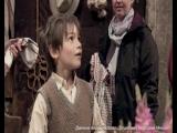 Мой клип на фильм Белль и Себастьян