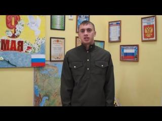 Суздальцев М.А-Русские рифмы