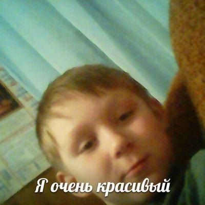 Кирилл Деньгин