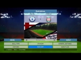EPL Ads and replay mod