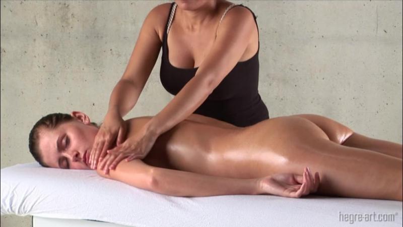 частные обьявления эротический массаж москва
