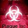 Plague Ink | Playground.ru