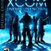 XCOM: Enemy Unknown | Playground.ru