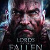 Lords of the Fallen | Playground.ru