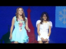 Violetta Live Paris 2015 - Veo Veo