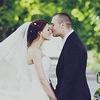 Свадебный портал | LOVIBUKET.COM